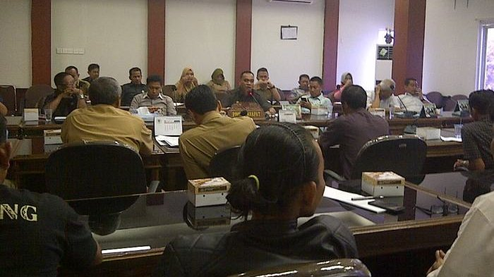 Warga Billiton Regency Bisa Tuntut Developer Sesuai Undang-Undang Perlindungan Konsumen