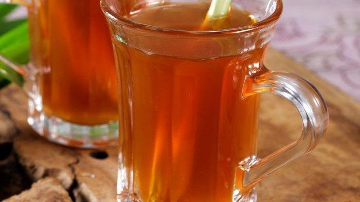 Bir Pletok, Minuman Khas Betawi yang Punya Kisah Unik
