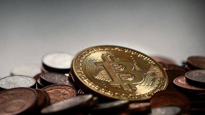 Apa Itu Investasi Bitcoin, Benarkah Bisa Menguntungkan?