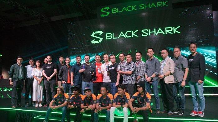 Black Shark 2 Pro Meluncur di Asia Tenggara, Apa Saja Keunggulannya?