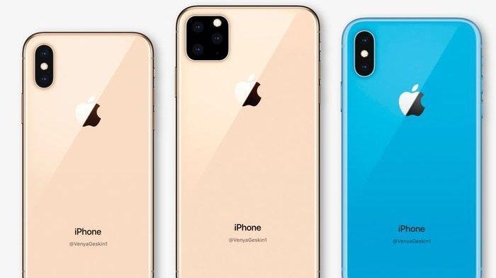 Ini Alasan Mengapa Pengguna Makin Malas Beli iPhone Terbaru, Mau Tahu Kepoin Yuk