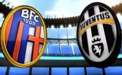 Live Streaming Bologna vs Juventus, Tanpa Kapten Gianluigi Buffon