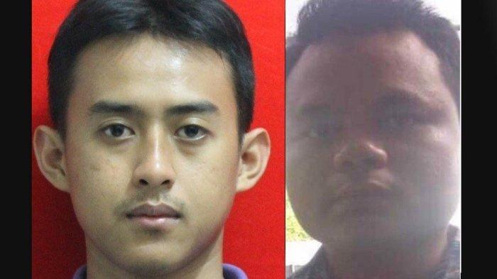 Inilah Sosok Dua Pengantin Bom Kampung Melayu, Ada Kesamaan Diantara Keduanya