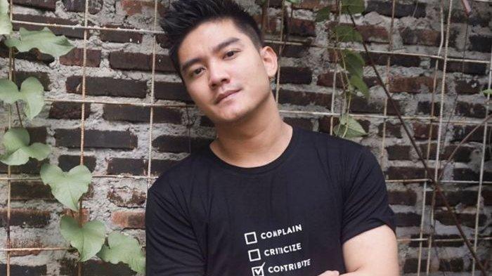 Soal Kisruh Siti Badriah dan Lesti Kejora, Ini Kata Boy William