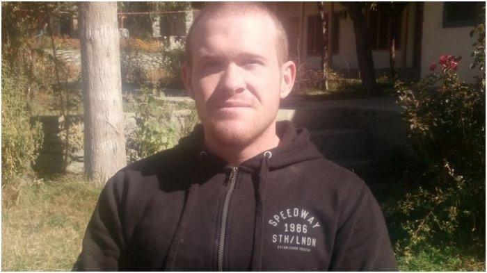 Brenton Tarrant yang Membunuh 51 Orang yang Sedang Shalat di Masjid Selandia Baru Ngaku Tak Salah