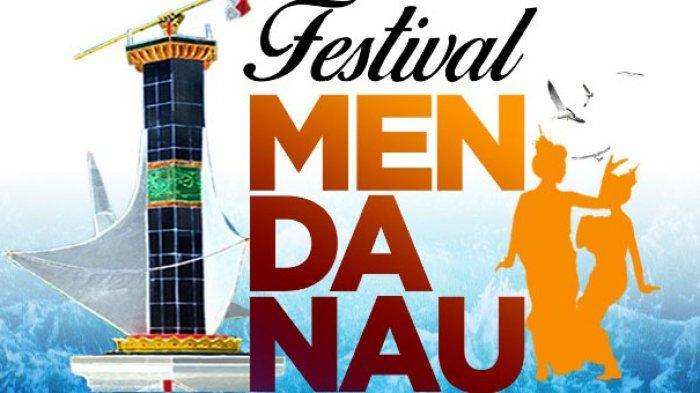 Festival Mendanau Tanah Tambun Selat Nasik, Bakal Tampilkan Budaya Tradisional Pulau Mendanau