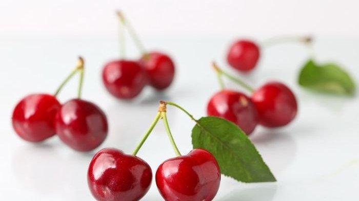 Tak Banyak yang Tahu Kalau Makana Ini Jadi Obat Alami Asam Urat!