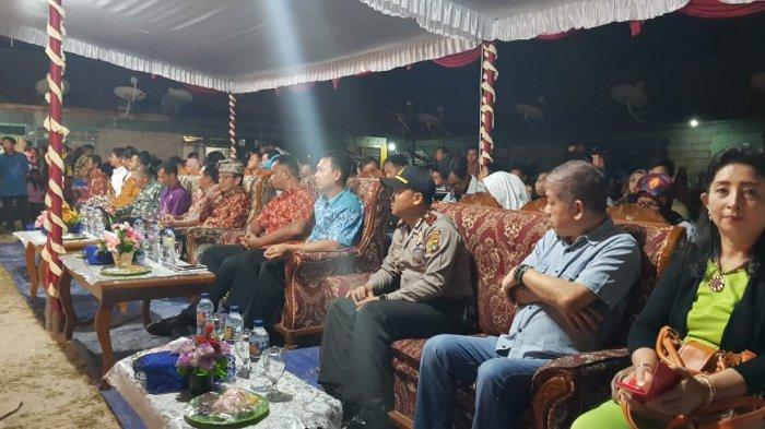 Disbudpar Beltim Fasilitasi Buang Jong Suku Sawang, Wabup : Lestarikan Budaya Majukan Pariwisata - buang-jong_20180212_093836.jpg