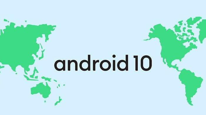 Daftar Ponsel Samsung yang Dapat Update Android 10, Hape Kamu Masuk?