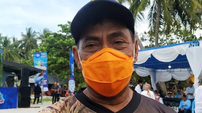Sahani Saleh: Investor Sering ke Belitung Tapi Terkendalanya Ini