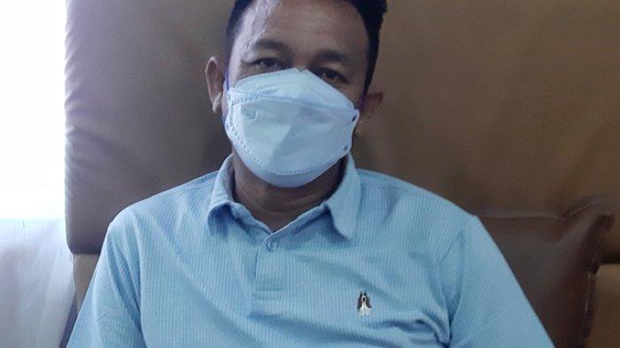 Bupati Belitung Timur Prioritaskan Lampu Jalan, Begini Katanya