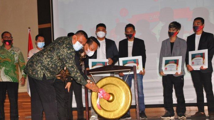 Informasi Tentang Belitung Timur Makin Mudah Diakses