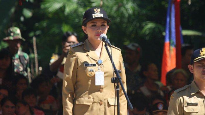 Inilah Profil dan Prestasi Bupati Terbaik di Pulau Kalimantan