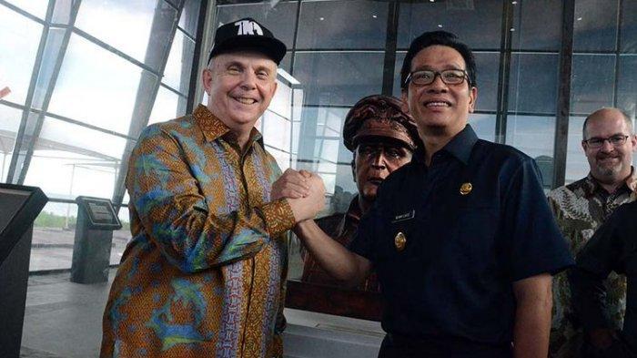 Inilah 10 Kepala Daerah Terkaya di Indonesia, Didominasi dari Luar Jawa, No 1 Hartanya Rp510 Miliar