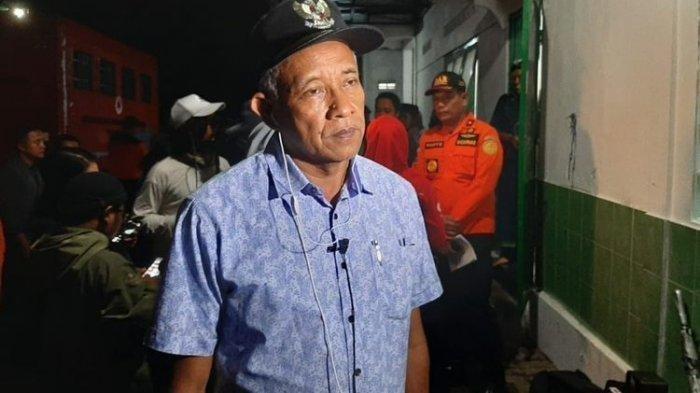 Sudah Divaksin Bupati Sleman Masih Kena Covid-19, Dokter Menduga Inilah yang Terjadi