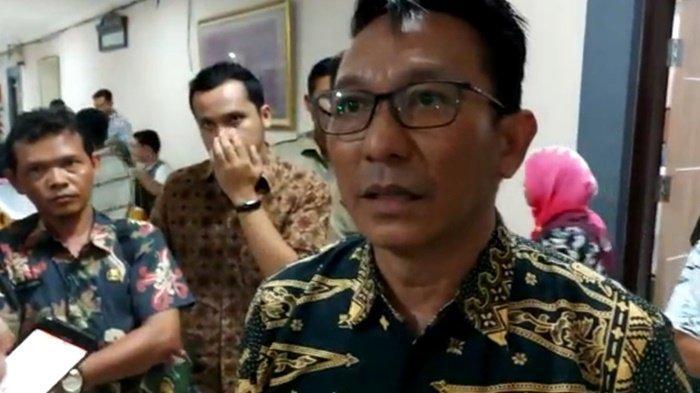 Wabup Belitung Timur Sebut Pelarangan Peliputan Sesuai Instruksi Kajati Babel