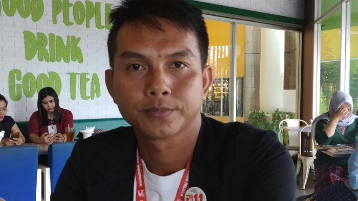Berkat Tanaman Hidroponik, Mantan Satpam Lolos Jadi Anggota DPRD