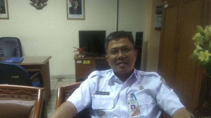 Remaja Pulogadung Serang Rumah Warga yang Unggah Foto dan Video Tarawih ke Twitter