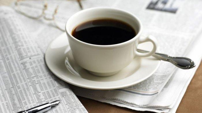 Ternyata Begini Cara Membuat Kopi Tanpa Kafein Alias Kopi Decaf?