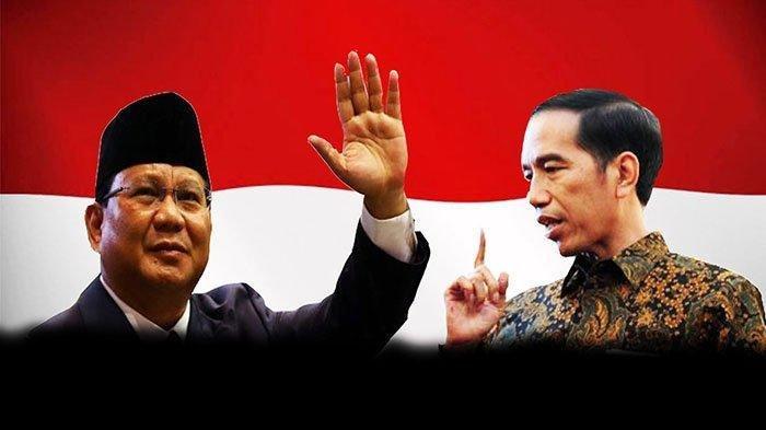Dalam 4,5 Tahun Jokowi Sebut Hampir Tak Ada Konflik Pembebasan Lahan, Ombudsman Catat 8.264 Laporan