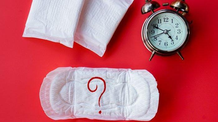 Tunda Dulu ke Dokter Saat Haid Terlambat, Ini 10 Cara Alami yang Bisa Dicoba!