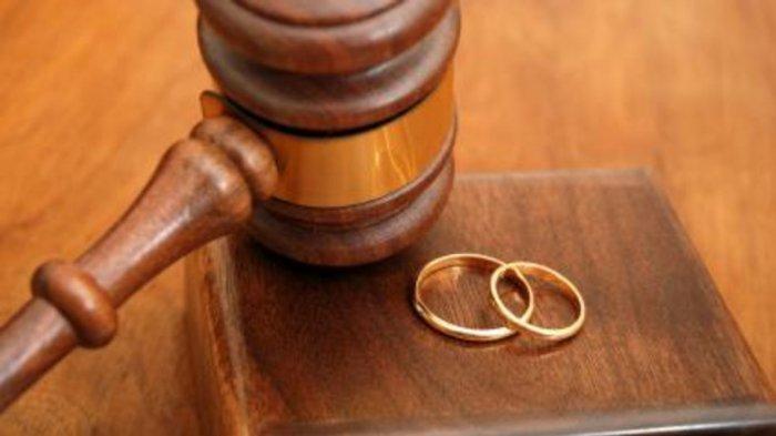 Aneh! Pria Ini Dicerai Istrinya Karena Terlalu Rajin Urus Rumah, Cuci Piring Hingga Cuci Baju