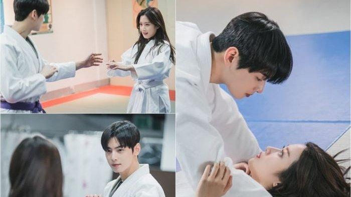 cha-eun-woo-dan-moon-ga-young-berlatih-jiu-jitsu-dalam-drama-true-beauty.jpg