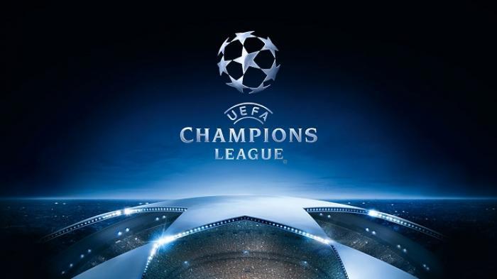 Ini Klasemen Sementara Liga Champions Grup A, B, C, dan D