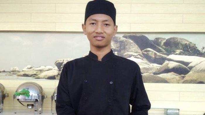 Yuk, Cicipi Menu Promo Hotel Max One - chef-di-hotel-max-one-belitung-ariyanto_20180319_211646.jpg