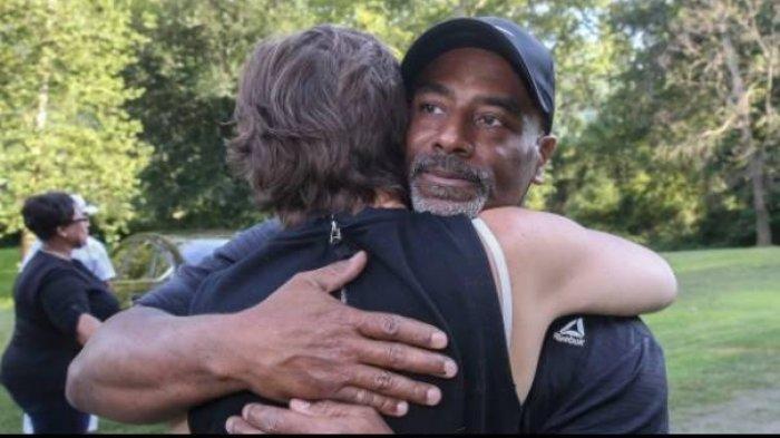 Setelah 28 Tahun Dipenjara, Pria Ini Dapat Uang Rp 135 Miliar, Ternyata Korban Salah Tangkap