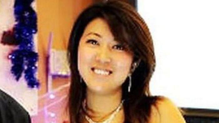 Amerika Kalang Kabut Ulah Wanita Cantik Ini, Intelejen Utusan China, Tiduri Pejabat Demi Dapat Data
