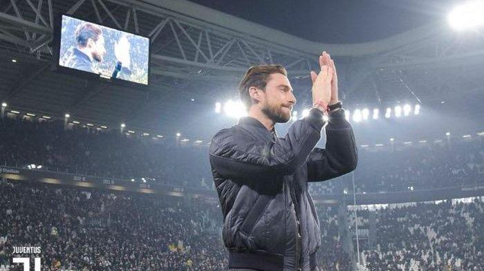 Pesepak Bola Ini Tolak AC Milan Dua Kali