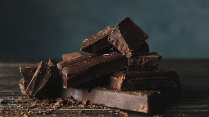 Cokelat Termasuk Makanan yang Bisa Cegah Stroke, Ini Penjelasan Ahli!