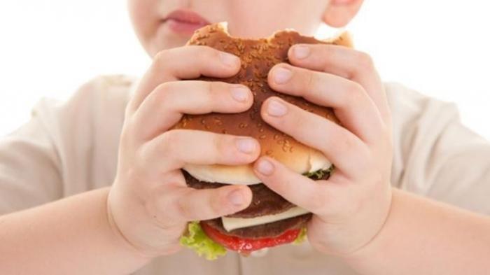 Bingung Mengapa si Kecil yang Banyak Makan Tapi Badannya Nyaris Tak Berkembang?