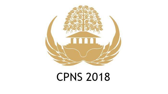 Info CPNS 2018 - Kunjungi Situs ini untuk Ikut Simulasi Soal CPNS