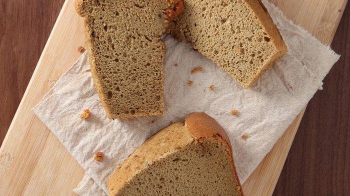 Terkesan Sederhana, Tapi Hal-hal Berikut Ini Dapat Membuat Kue dan Roti Jadi Bantat