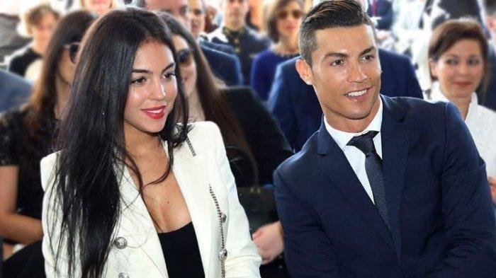 Ketika Cristiano Ronaldo Blak-blakan, Urusan Ranjang Tak Sebanding dengan Gol di Lapangan Hijau