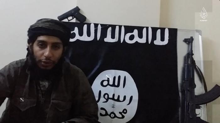 Ini Cara Hacker Sebarkan Ideologi ISIS Pakai Akun Twitter Terlantar