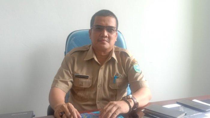 300 Peserta Telah Daftar Belitung Beach Run 5 K, Total Hadiah Rp 50 Juta