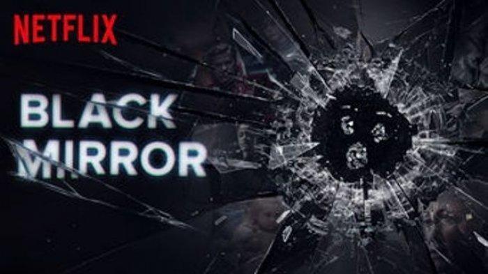 Puluhan Film Baru Siap Tayang di Netflix pada Bulan Februari 2019, Lihat Daftarnya!