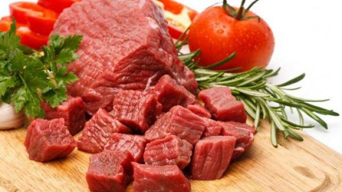 Bagaimana Cara Mengolah Daging Kambing agar Tidak Bau? Ikuti Tip dan Cara Berikut Ini