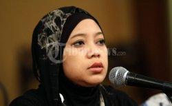 SBY dan Megawati Bakal Jadi Tamu VVIP Debat Nanti Malam