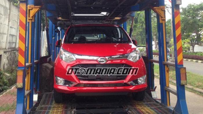 Mau Beli Mobil Baru? Toyota Calya dan Daihatsu Sigra Diluncur Bulan Depan, Ini Harganya