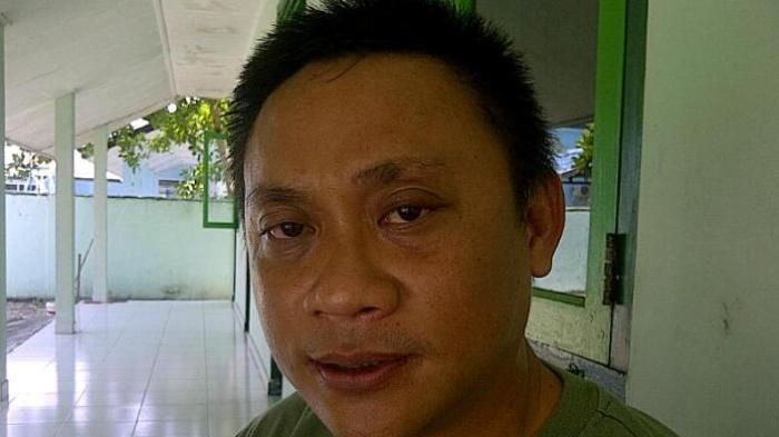 Ikuti Latihan, 392 Orang Taruna Bakal ke Belitung