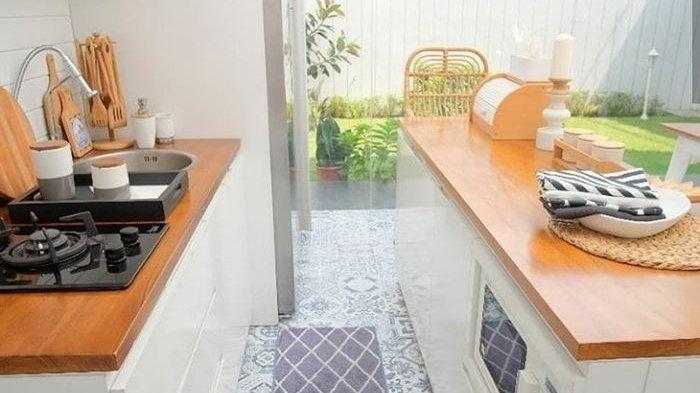 Satu Rumah Boleh Punya Dua Dapur Menurut Ilmu Feng Shui