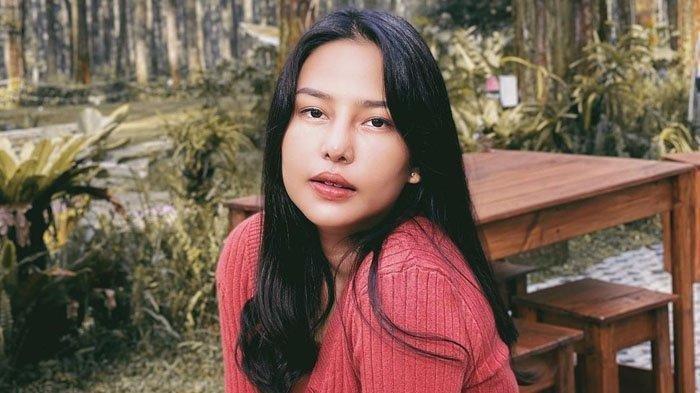 Biodata Dara Arafah, Selebgram Cantik dan Pebisnis Sukses, Sempat Seteru dengan Lucinta Luna