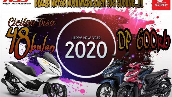 Surprise Birthday dari Dealer Honda Nusantara Sakti Cabang Manggar - dealer-honda-cuci-gudang.jpg