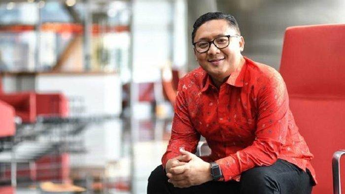Layanan Komunikasi Telkomsel Regional Sumatera Bagian Selatan 100 Persen Telah Berjalan Normal