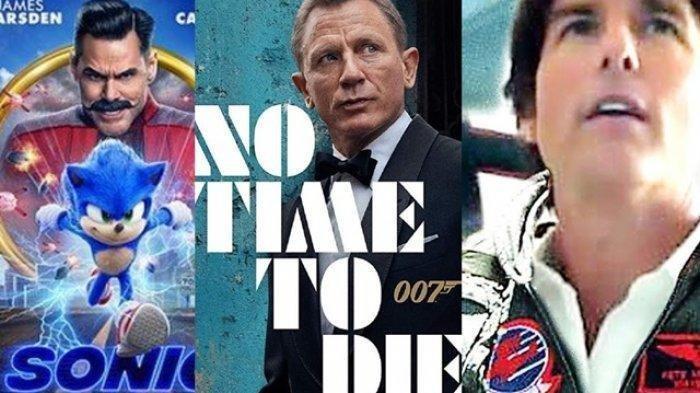 UPDATE Download Film Box Office Sub Indo,  Bukan Indoxxi, Samehadaku, Lk21, Layarkaca21, dan Ganool