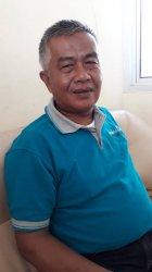 Banyak Nelayan Belitung Belum Ikut Asuransi Nelayan